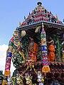 Hamm Tempelfest 2011-90067.jpg