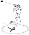 Hammer Thrower (PSF).png