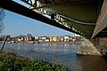 Hammersmith Bridge Underside.jpg