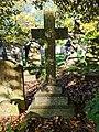 Hampstead Additional Burial Ground 20201026 083538 (50532669047).jpg