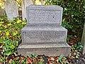 Hampstead Additional Burial Ground 20201026 085355 (50532424186).jpg
