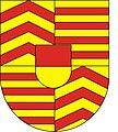 Hanau-Münzenberg.JPG