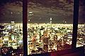 Hanckok Tower, Chicago - panoramio.jpg