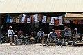 Handicraft market - panoramio.jpg