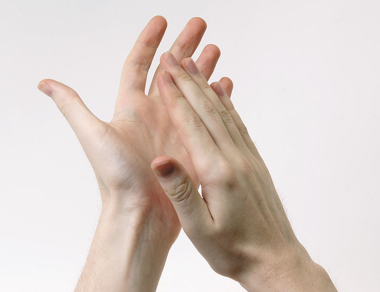 File:Hands-Clapping.jpg