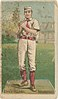 Handsome Henry Boyle, Indianapolis Hoosiers, baseball card portrait LCCN2007680761.jpg