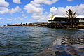 Hanga Roa Waterfront - Easter Island (5956396856).jpg