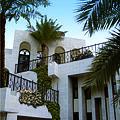 Hanging Garden Villa, Kuwait.jpg