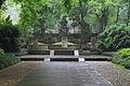 Hangzhou Zhang Cangshui Mu 20120520-06.jpg