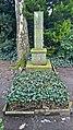 Hannover -Neuer St. Nikolai Friedhof- 2018 by-RaBoe 06.jpg