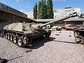 Hanomag, Henschel Kanonenjagdpanzer.JPG