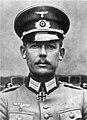 Hans-Karl Freiherr von Esebeck.jpg