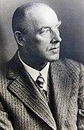 Hans Kohnert