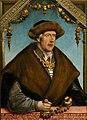 Hans Wertinger Christoph von Laiming VA.jpg
