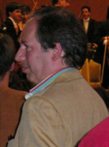160px-Hans_Zimmer.png
