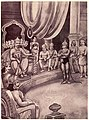 Hanuman meets Ravana.jpg