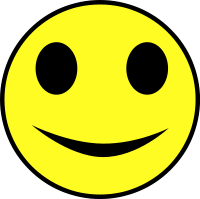 Happy face.svg