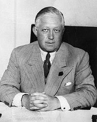 Harald Grieg forlagsdirektør ca 1935.jpg