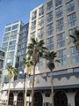 Hard Rock Hotel San Diego 2.JPG