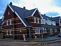 Harderwijk - Drielanden - Bakenbergerhout - View SW.jpg