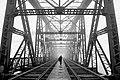 Hardinge Bridge 1.jpg