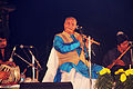 Hariprasad Chaurasia 02.jpg