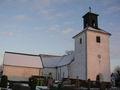 Harlösa kyrka, exteriör 8.jpg