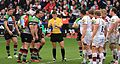 Harlequins vs Sharks (10509424135).jpg