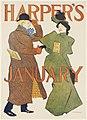 Harper's January - 10713431445.jpg