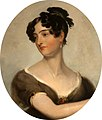 Harriet Siddons Wood.jpg