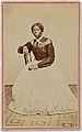 Harriet Tubman c1868-69.jpg