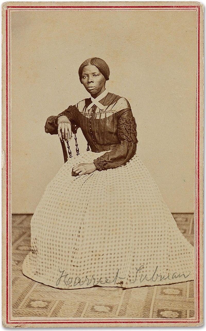 Harriet Tubman c1868-69.jpg