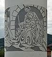 Harter Kreuz 03.jpg