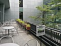 Harvard New Research Building Inner Courtyard.jpg