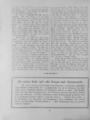 Harz-Berg-Kalender 1920 043.png