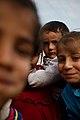 Hassan Sham IDP Camp for Arabs, near Arbil and Mosul on the border of the Kurdistan Region in Iraq 16.jpg