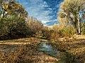 """Hassayampa """"River"""" (39768239082).jpg"""