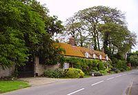 Hatford Village.jpg
