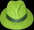 Hatt2green.png