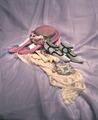 Hattar till hattutställning - Hallwylska museet - 13889.tif