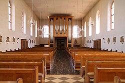 Haueneberstein-St Bartholomaeus-60- innen zur Orgel-gje.jpg