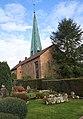 Hauenstein-evangelische Kirche-06-2019-gje.jpg