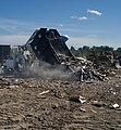 Hauling debris from Joplin tornado (5879281448).jpg