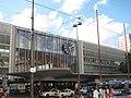 HauptbahnhofFassade Muenchen-01.jpg