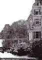 Haus Bodelschwingh 1871.jpg