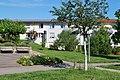 Haus Guldenhof Hirschlanden (1).jpg