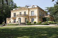 Haus Rothenberge in Wettringen01.jpg