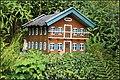 Haus im Grünen - panoramio.jpg