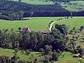 Hausen am Tann - Oberhausen153743-detail.jpg