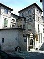 Haute-Vienne Limoges Hotel Maledent 28052012 - panoramio.jpg